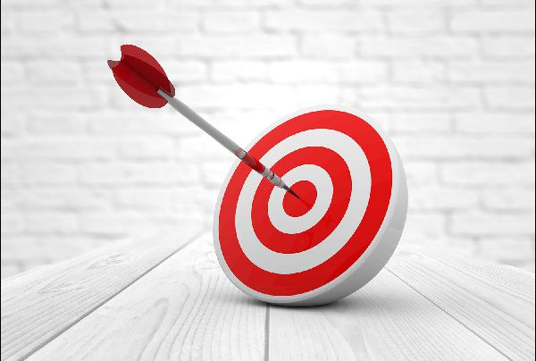 Retargeting for precise market targeting
